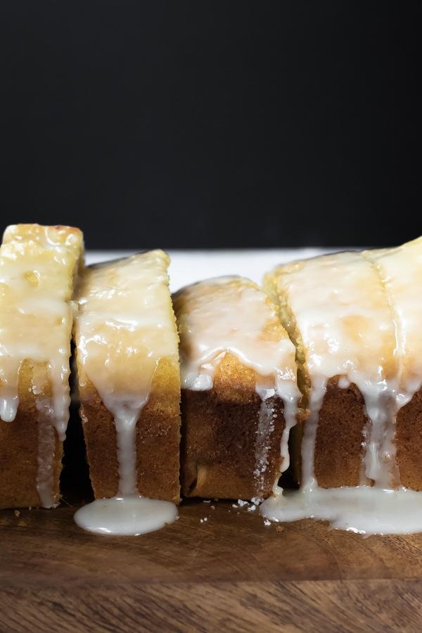 dessert --10.jpg