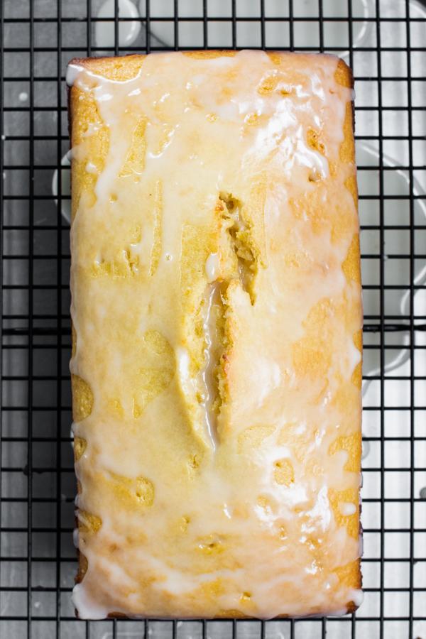 dessert --5.jpg