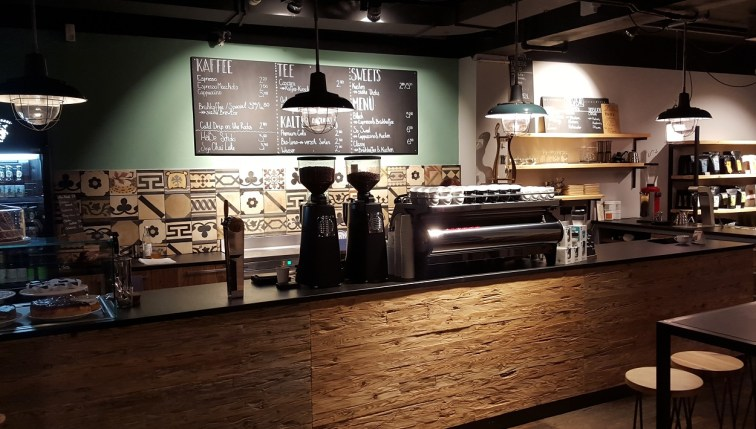 craemer-co-cafe