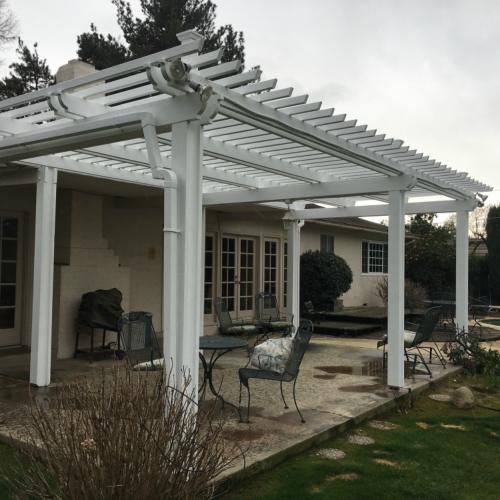 patios fresno all trades construction