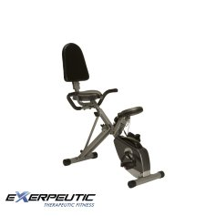 buy exercise bike,top rated exercise bike,best exercise bikes for home,Best exercise bike,Exerpeutic 400XL Folding Recumbent Bike review,exercise bike reviews,best recumbent exercise bike,best recumbent bikes,recumbent exercise bike reviews