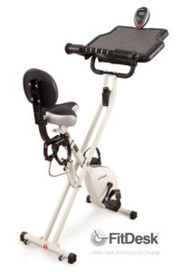 Fitdesk V2.0 Desk Exercise Bike Review,fitdesk,fitdesk exercise bike