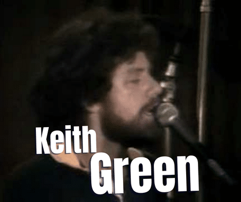 """Download """"Create In Me A Clean Heart"""" Song By Keith Green ( Video + Lyrics )"""