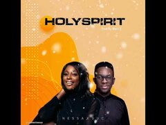 Nessa ft GUC Holy Spirit mp3 download