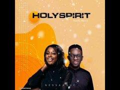 Nessa ft GUC – Holy Spirit Mp3 Download