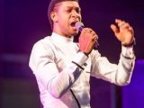 Download Steve Crown You Are YAHWEH mp3, lyrics, and Video