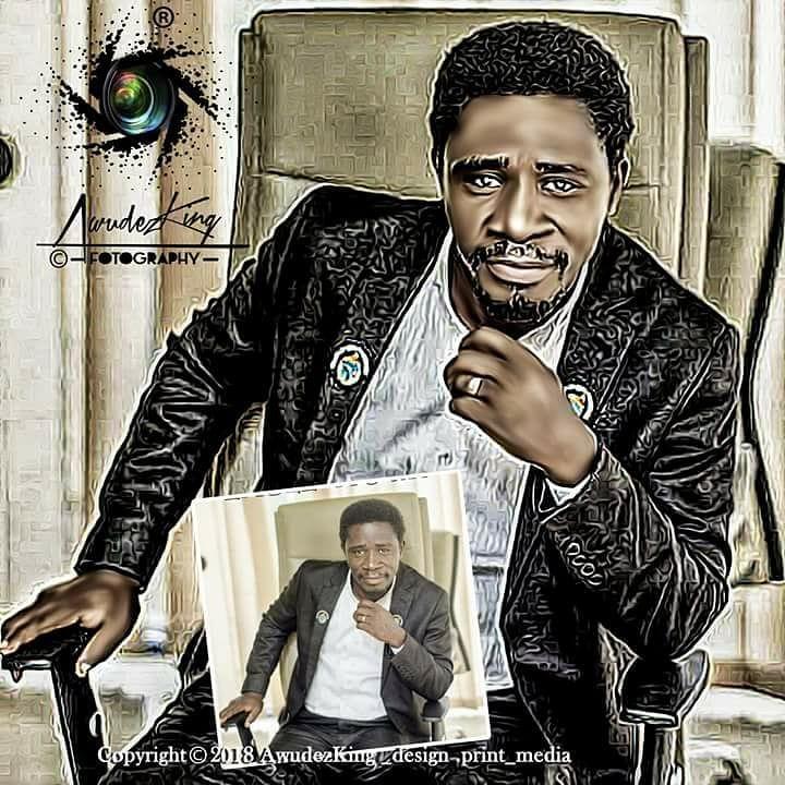 Download Evangelist Akwasi Awuah preaching