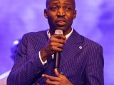 Dunsin Oyekan song fellowship to partnership mp3 song download