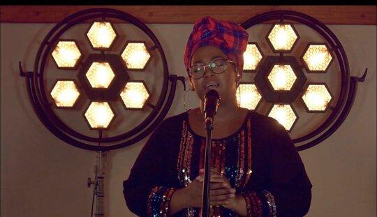 Download Esiphambanweni By Ntokozo Mbambo [Mp3, Lyrics, Video]