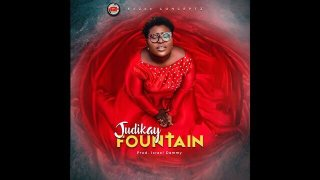 Judikay Fountain free mp3 song lyrics download