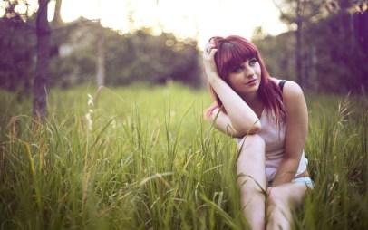 Girl (mybestfiles (5)
