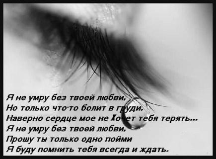 Profound (12)