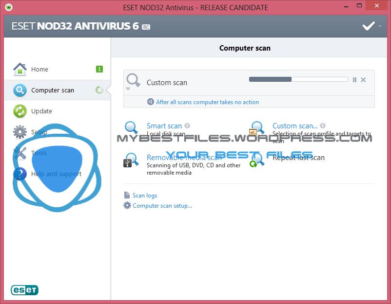mybestfiles.wordpress (4)
