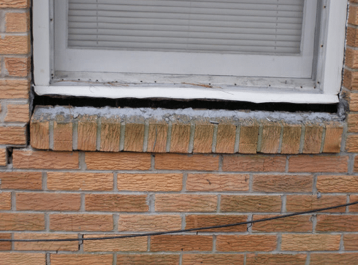 sticking-windows-foundation-repair-houston-tx