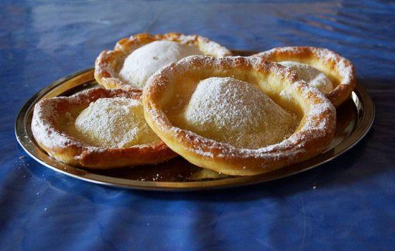 german fasnacht recipe ausgezogene