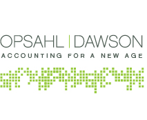 Opsahl_Logo_dots