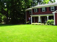 Big C Lawn and Landscaping - Residential Landscaping, Mulch & Spring Cleanup, 2014 - 39