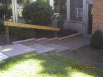 Big C Lawn and Landscaping - Windsor Block Retaining Wall, 2015 - 118