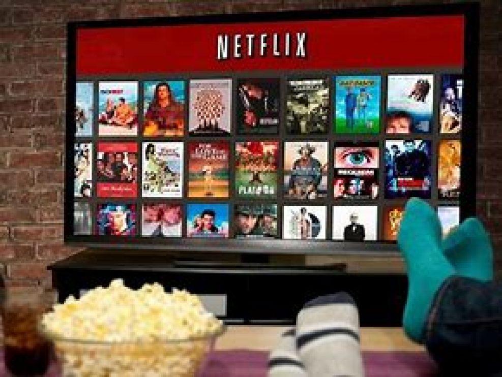 Binge-Worthy TV