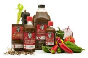 Demitri's Bloody Mary Seasonings