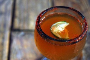 michelada recipe
