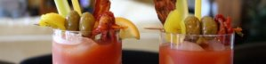 Best Bloody Mary Recipes