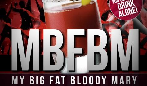 MBFBMrevised