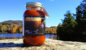 adk bloody Mary Tonic Review