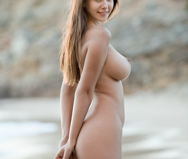 Join Femjoy Today
