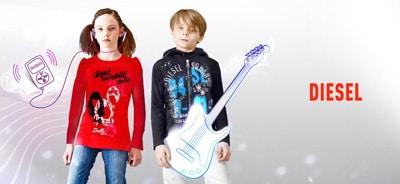 diesel-abbigliamento-bambini