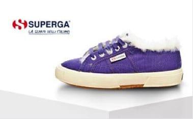 superga-online