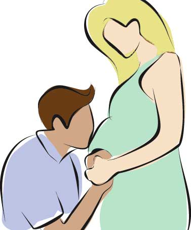 gravidanza-gemelli