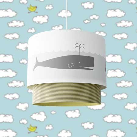 lampada-soffitto-cameretta-bambini