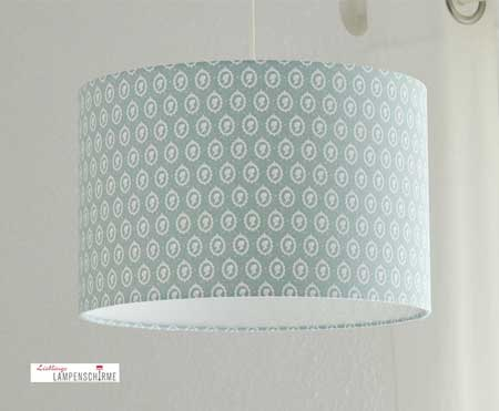 lampade-per-bambini