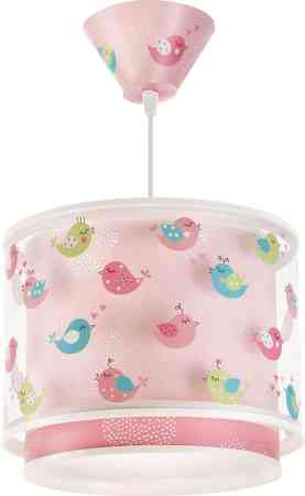 le più belle lampade per bambini
