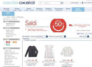 41ece805b2bf4b I 15 migliori negozi online di abbigliamento per bambini -mybimbo.it