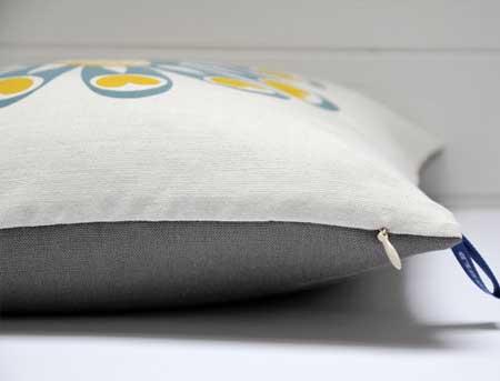 cuscini-per-bambini