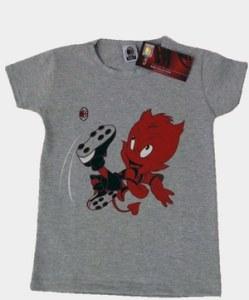 maglietta-milan-neonato
