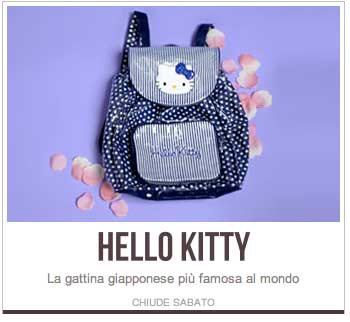 hello-kitty-zaini-sconto