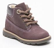 primigi-scarpe-sconto1