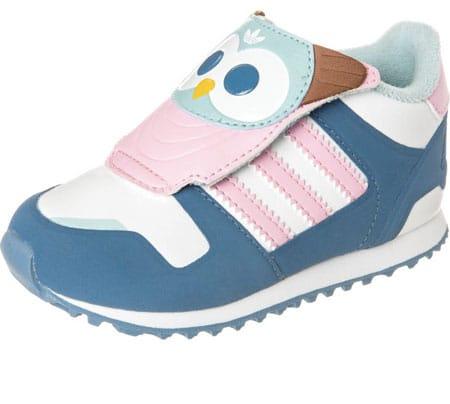 scarpe-adidas-civetta