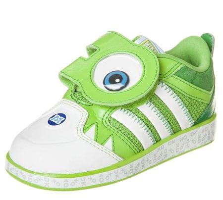 scarpe-adidas-monsters