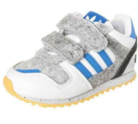 scarpe-adidas-penguin
