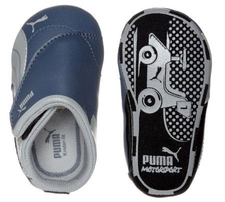 scarpe-puma-bambini