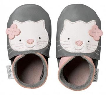 bobux scarpe