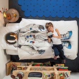 copriletto-astronauta1
