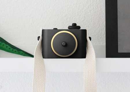 pixi camera