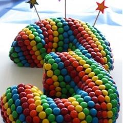 Regali Di Natale 3 Anni.Idee Regalo Per Bambini Piccoli Divisi Per Eta Regali Di Compleanno