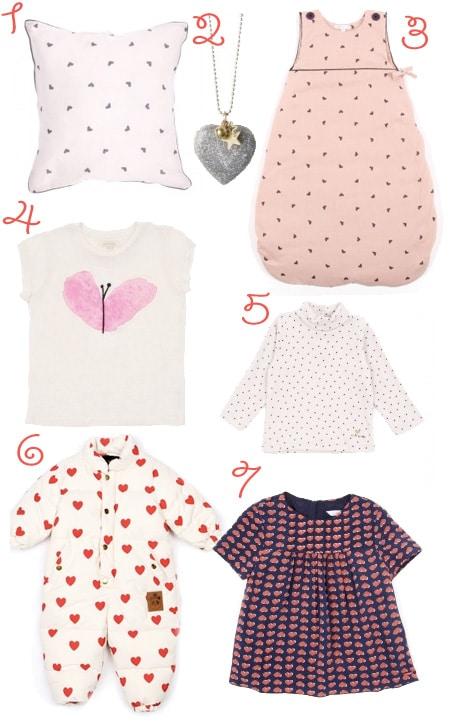 vestiti bambina smallable