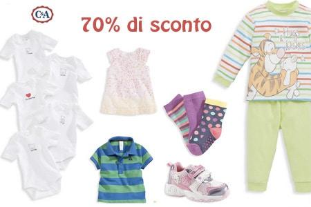 Acquistare moda bambini a prezzi convenienti   Shop Online C&A